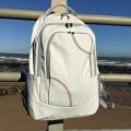 Genuine Baseball Backpack