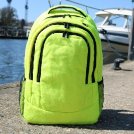 Genuine Tennis Backpack