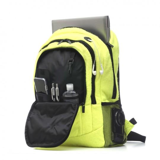 Genuine Tennis Backpack