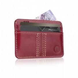 The Slip Wallet