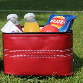 Cricket Lunch Box