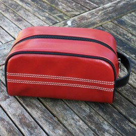 Cricket Wash Bag