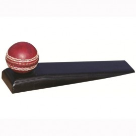 Cricket Ball Door Stop
