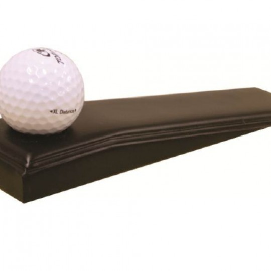 Golf Ball Door Stop