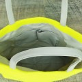 Genuine Tennis Ball Tote Bag